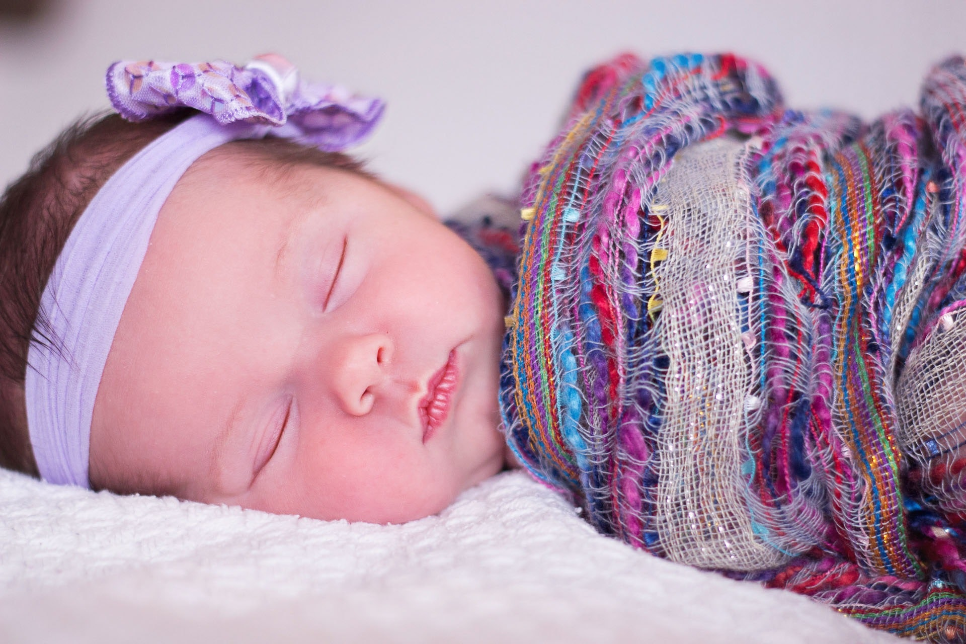 http://www.tiposhop.com/image-upload/baby-beautiful-bed-266061.jpg